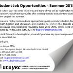 Job_summer_2015