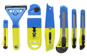 toolkit-front-photo-blue-and-yellow